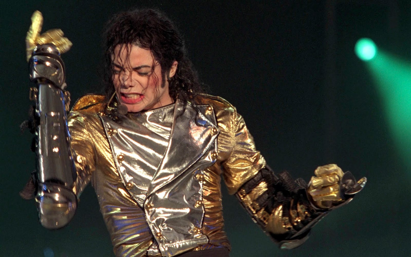 wallpapers de michael jackson para pc e notebook news
