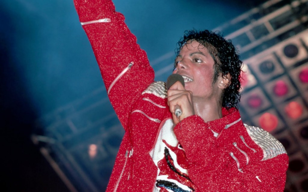 Mais Walpapers do Michael Jackson para PC e Notebook Michael-jackson-wallpapers-20
