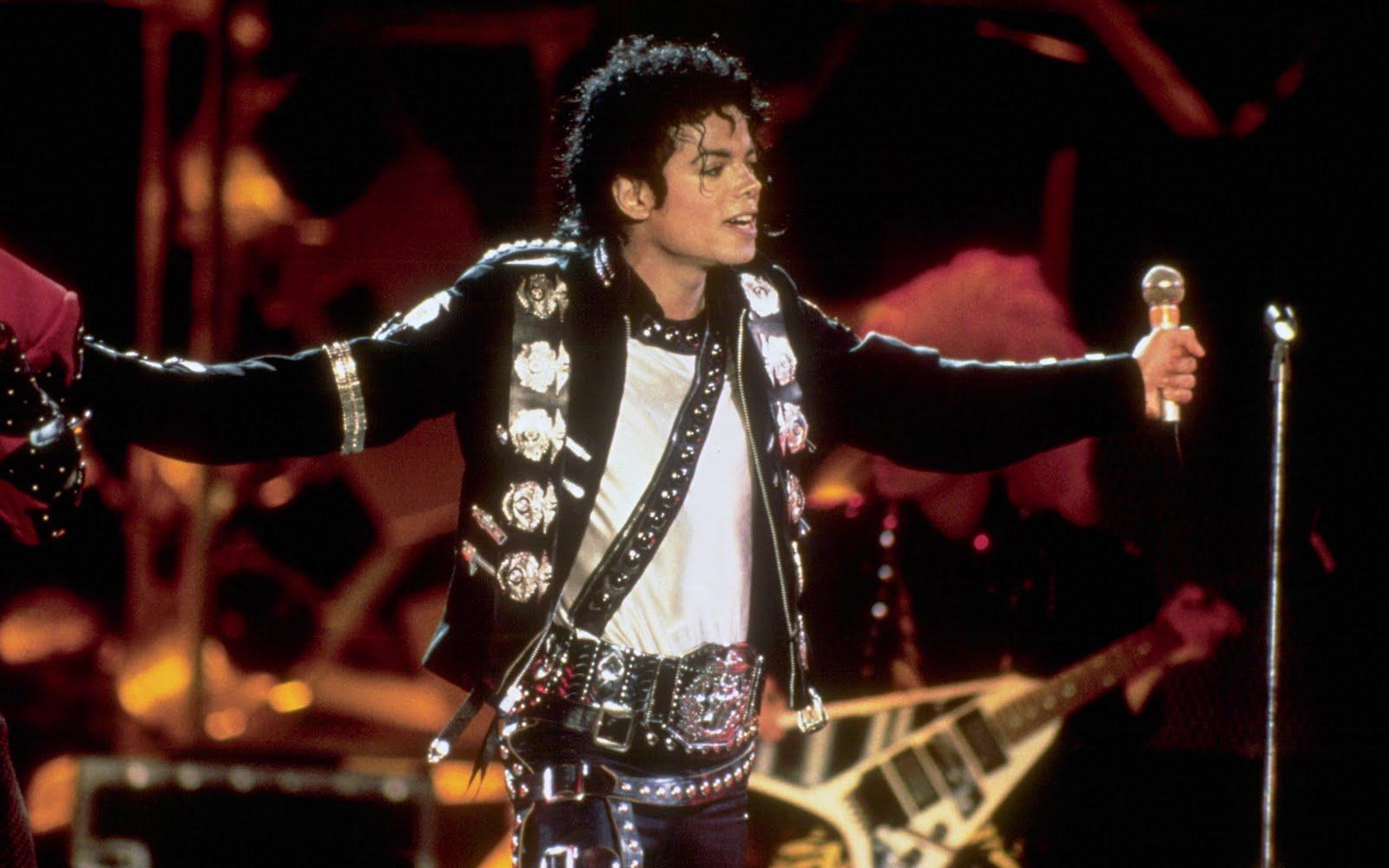Michael Jackson Smooth Criminal Wallpapers Wallpaper Hd