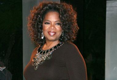 Oprah Winfrey fará homenagem a Michael Jackson Oprah