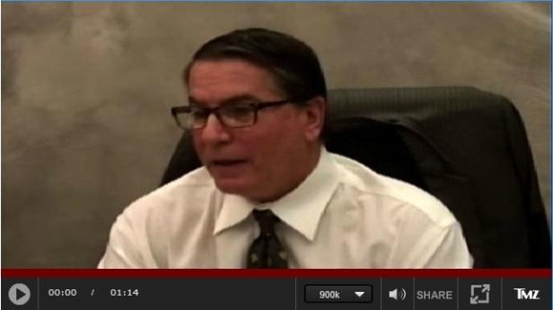 Dr. Stuart Finkelstein