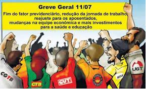 Greve Geral 11-07-13 1