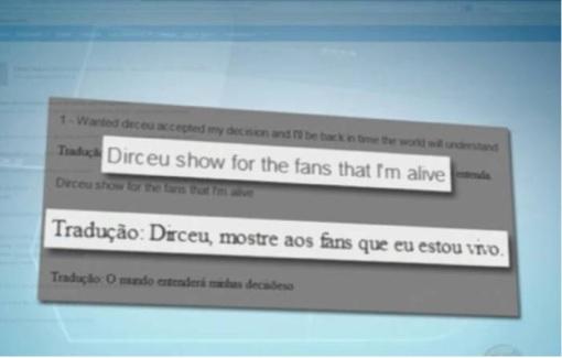 """Jornalista garante: """"Michael Jackson não morreu e me pediu por e-mail para avisar aos fãs"""" Direceu-jackson-5"""