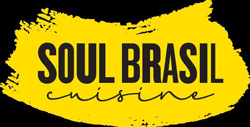 Resultado de imagem para soul brasil